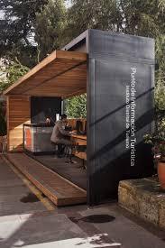 best 25 kiosk design ideas on pinterest kiosk modular office