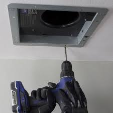 how to install bathroom vent fan how to install a bathroom vent step 3 how to install a bathroom