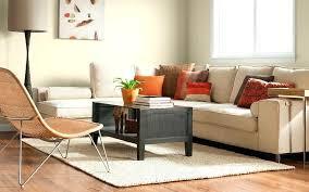 livingroom paint colors 2017 modern living room paint color ideas toberane me