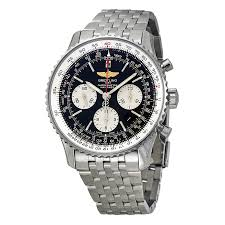 breitling navitimer 01 watches jomashop