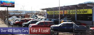 si e auto castle used car dealer englewood co used cars for sale near denver co