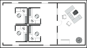office floor plans templates decoration office floor plan template