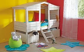 chambre enfant alinea chambre d enfant nos idées d aménagement alinea