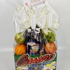 las vegas gift baskets demi s gift baskets 29 photos 16 reviews gift shops