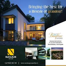 home interior design kottayam bringing the best for a lifestyle of grandeur nucleus bayvue