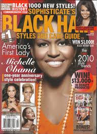 black hair magazine photo gallery black hair magazine photo gallery black hair salon services gaithersburg md african american hair