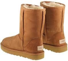 womens ugg boots chestnut ugg boots womens ii chestnut landau store