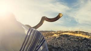 yom kippur at home time to come home the meaning and message of yom kippur opinion