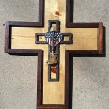 decorative crosses home decor decorative crosses home decor best wood products on large cross