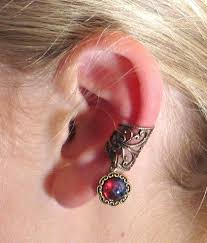 s ear cuffs 231 best ear cuffs images on ear cuffs earrings and