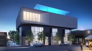 wharton equity buys development site in miami design district for
