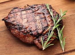 Standing Rib Roast Per Person by Amount Of Roast Beef Per Person U2013 Beef