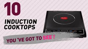 Induction Cooktop Amazon Induction Cooktops Collection Amazon India 2017 Home U0026 Kitchen