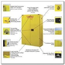 flammable storage cabinet grounding requirements photo flammable liquid storage cabinet images flammable liquid