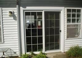 Patio Cover Repair by Patio Door Track Repair Image Collections Glass Door Interior