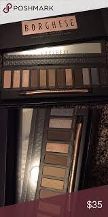 the makeup light pro discount borghese makeup pallet borghese makeup makeup pallets and makeup