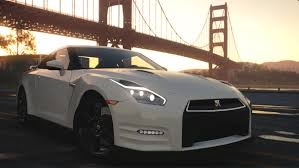 nissan gtr the 2016 nissan gt r is coming to calling all units the crew