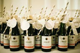 wine bottle wedding favors small wine bottle wedding favors wedding favor ideas mini