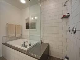 small tubs for small bathrooms gen4congress