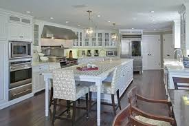 photos of kitchen islands with seating island with seating kitchen island with seating kitchen island with