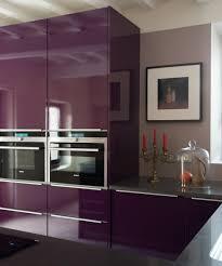 cuisine mauve couleur mur pour cuisine blanche cuisine chambre mauve pour