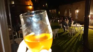 eastbourne beer festival a drunken write up the drinking traveller