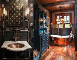 bathroom designs ideas pictures bathroom 42 unique industrial bathroom design ideas ideas hd