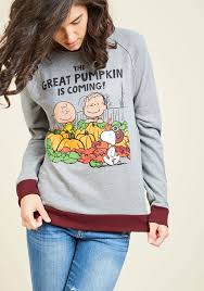 best 25 graphic sweatshirt ideas on pinterest womens converse