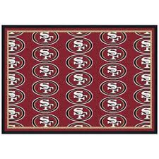 buy large area rugs from bed bath u0026 beyond