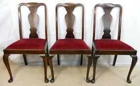 Living Room Chairs Ethan Allen Dining Room Ethan Allen Legacy Furniture Ethan Allen Country