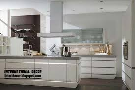 Kitchen Cabinet Designs 2014 by Eco Friendly Kitchen Designs With Mdf Kitchen Cabinets Designs