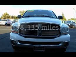 2006 dodge ram lone edition 2006 dodge ram 1500 slt cab lone edition for sale in