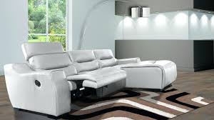 canap design relax canape relax blanc canape dangle relax cuir noir et blanc design