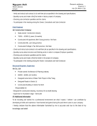 Objective For Electrical Engineer Resume Analysis Of Research Papers Essay Family Important Why Frindle