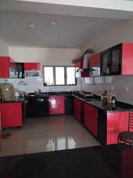 home interior designers in hyderabad office interior designers