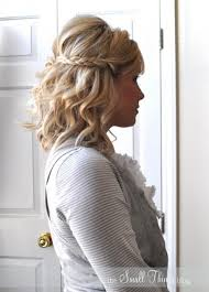 short hair from the back images 11 beautiful braids for short hair more com