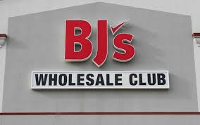 get holiday ready with a bj u0027s wholesale club free trial membership