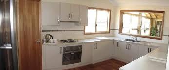 contemporary u shaped kitchen designs caruba info
