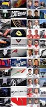 ferrari f1 factory 84 best formula one images on pinterest formula one racing and