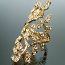 finger ring design aliexpress buy 12pcs lot free shipping fashion jewelry