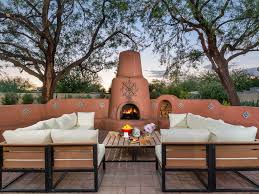 outdoor sitting area eclectic large outdoor seating area in over vrbo
