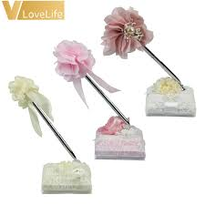 wedding flowers prices compare prices on wedding flowers stand online shopping buy low