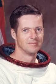 Joseph Peter Kerwin [NASA] - kerwin_joseph__1