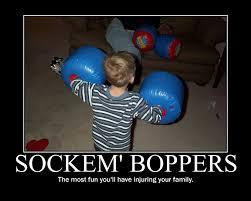 Pillow Fight Meme - socker boppers socker bobbers tellwut com