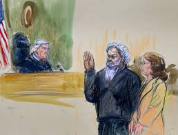 trial begins for benghazi attack suspect sfgate