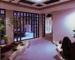 zen u0026 the art of shared office environments alleywatch