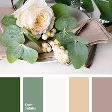 176 best colors color palettes images on pinterest colors