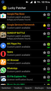 services framework apk free lucky patcher 6 2 8 2017 update apk free for android