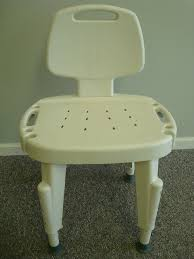 bathroom walgreens medical supply shower chair walgreens bath chair for elderly shower chair walgreens shower chairs for elderly