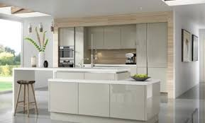 plan de cuisine moderne plan de cuisine moderne finest cet lot de cuisine design est